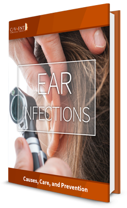 ear-infections-ebook-graphic