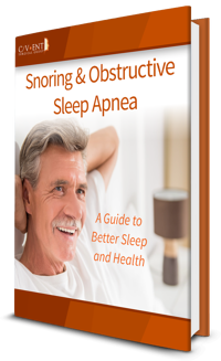 snoring-and-sleep-apnea-ebook-graphic
