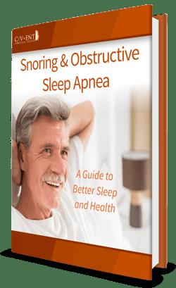 snoring-and-sleep-apnea-ebook-graphic