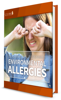 seasonal-and-environmental-allergies-ebook-graphic