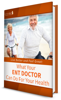 live-better-and-feel-great-ebook-graphic