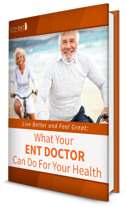 live-better-and-feel-great-ebook